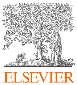 New Elsevier Content in Reference Universe