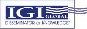 IGI Global Titles Now Integrated Into Paratext�s Reference Universe