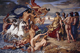 William_Dyce-Neptune_Resigning_to_Britannia_the_Empire_of_the_Sea-1024x685.jpg