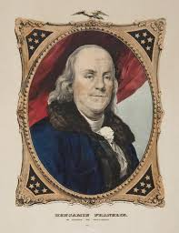 Did Benjamin Franklin Invent the Insurance Industry?