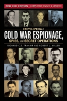 Aldrich Ames: The Saga of a Cold War Spy