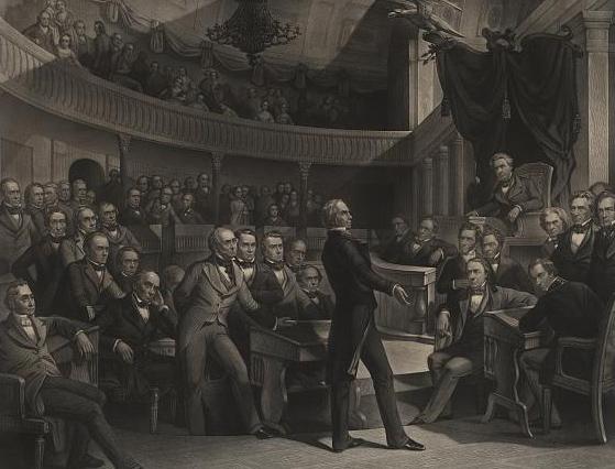 historicalcongress1.jpg