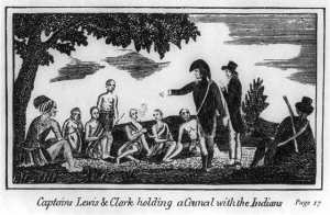 History of American Discovery: Remembering the Expedition of Lewis and Clark
