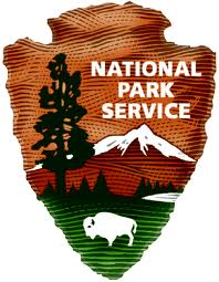 The Birth Of America�s National Parks