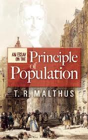 population-essay.jpg