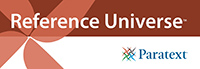Integrating Reference Universe into your Library�s New Discovery Service