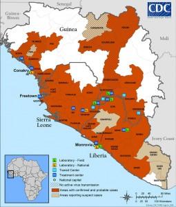 west-africa-distribution-map.jpg