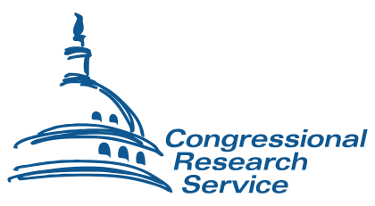 Congressional Research Reports Now Available in U.S. Documents Masterfile