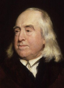 441px-Jeremy_Bentham_by_Henry_William_Pickersgill_detail