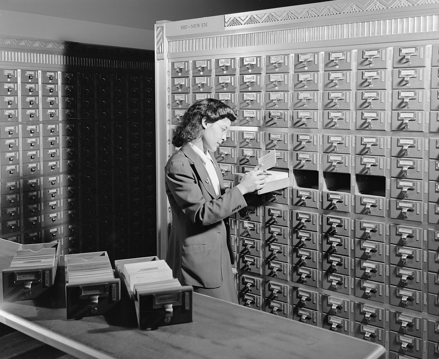LC-card-catalog-cropped.jpg