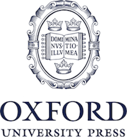 New Major Reference Content from OUP Now in Reference Universe