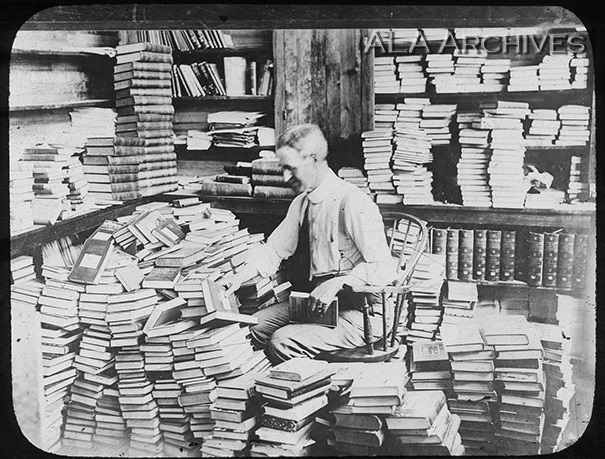 WWI-books-cropped.jpg