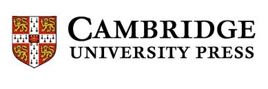Cambridge Books Online now accessible via Paratext