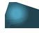 data-planet_logo 11