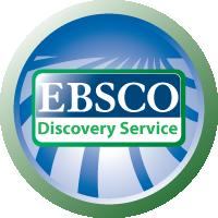 Reference Universe and EBSCO Discovery Service