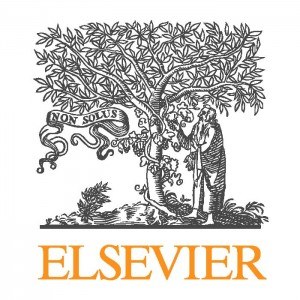Elsevier Major Reference Works now in Reference Universe