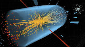 Higgs Boson and the Pursuit of Elusive Science