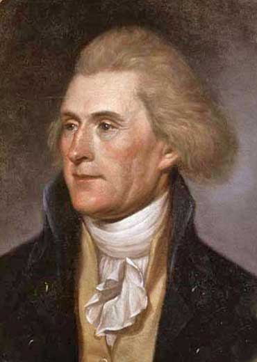The Observations of Senator William Maclay, 1789-1791