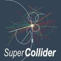 The Story Of The American Supercollider That Almost Was